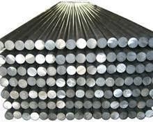 440C不锈钢棒直径最小的多少 东莞440C不锈钢棒批发价格图片