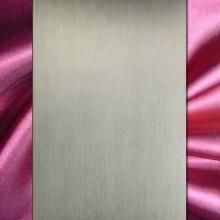 ASP60粉未高速钢价格钢材