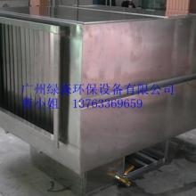 供应南京水雾过滤器桂林水雾过滤器柳州水雾过滤器