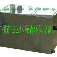 供应江门无动力自动排油油水分离器,江门油水分离器厂家直售