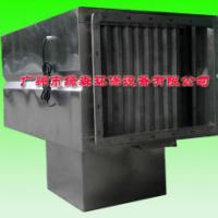 供应株洲水喷淋净化器厂商大量批发零售 水喷淋净化器 工业喷淋除尘