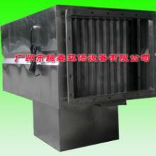 供应成都水喷淋净化器,绵阳水喷淋净化器 烧烤专用水喷淋净化器