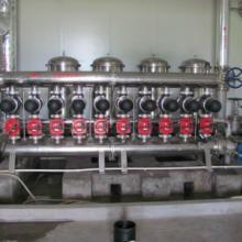 供应新疆电厂水过滤器;新疆电厂水过滤器厂家报价;盘式过滤器价格批发