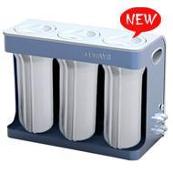 供应饮用水过滤器;饮用水过滤器厂家报价;水过滤器供应商价格批发