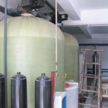供应锅炉软水处理;四川锅炉软水处理公司批发报价;软水处理设备价格批发