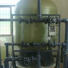 供应锅炉软水处理设备,四川锅炉软水处理设备厂家报价,四川软水器价格批发