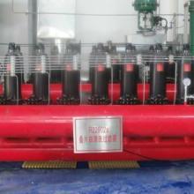供应水过滤器》水过滤器厂家报价》水过滤器供应商价格批发