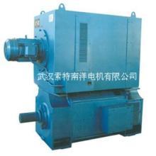 供应z系列直流电机图片