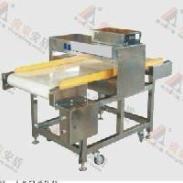 陕西食品金属检测仪图片
