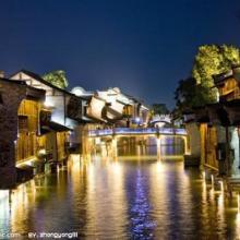 供应蒙古建筑群体照明,内蒙古建筑群体照明设计方案,专业团队设计批发