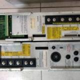 力士乐驱动器维修力士乐电源模块维修