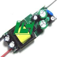 供应7WPAR灯LED驱动电源