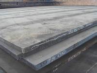 成都钢板价格_成都钢板报价-成都钢板_成都钢板代理