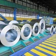 供应成都低合金(卷)板制造厂经销商,成都低合金卷板制造厂经销商
