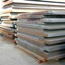 供应钢板成都钢板价格齐全