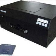 供应迪艾斯D3000电子护照打印机D3000护照打印机 证件打印机