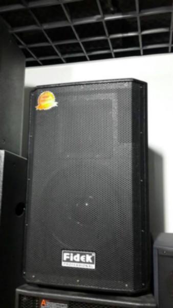 供应河南舞台音响设计河南舞台音响设备 图 -舞台音响设备图片 舞台音