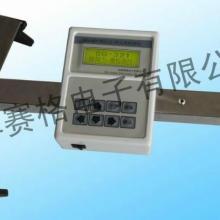 供应转向力-转向角检测仪
