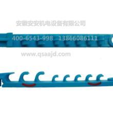 通讯电缆挂钩,专业生产,厂家直销供应优质通讯8联钩电缆挂钩批发
