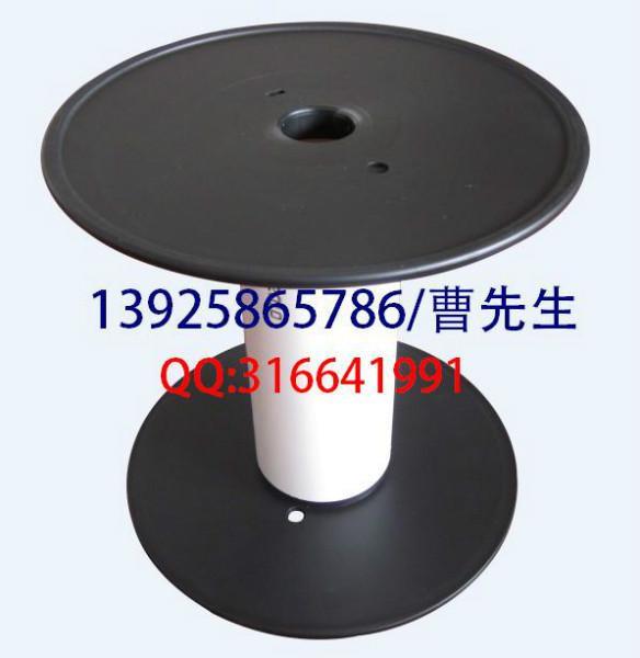 供应东莞ABS塑胶线盘塑料线盘优质线盘