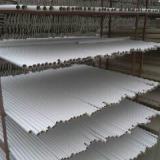 供应北京纸管生产厂家/北京纸管规格齐全