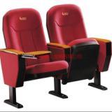 供应晋城报告厅座椅//晋城报告厅座椅厂家//晋城报告厅座椅报价