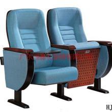 供应长治报告厅座椅//长治报告厅座椅厂家//长治报告厅座椅报价
