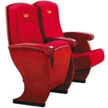 供应阳泉报告厅座椅//阳泉报告厅座椅厂家//阳泉报告厅座椅报价