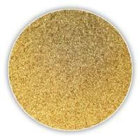 供应五星行1000目铜金粉硅胶专用铜金粉塑胶专用铜金粉
