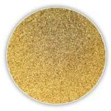 供應工藝品專用銅金粉定州市銅金粉油漆專用銅金粉