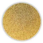 工艺品专用铜金粉定州市铜金粉图片