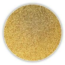 供应工艺品专用铜金粉定州市铜金粉油漆专用铜金粉图片