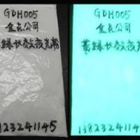 供应上海夜光粉管材级专用夜光粉夜光陶瓷专用夜光粉夜光粉
