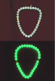 高品质夜光粉产品检测专用夜光粉图片