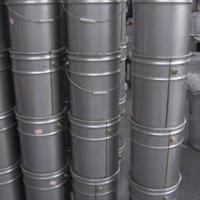 供应环保型铝银浆糊漂浮型铝银浆大渡口区铝银浆
