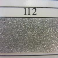 供应PS用六角银点树脂相框专用银点万宁市高温银点