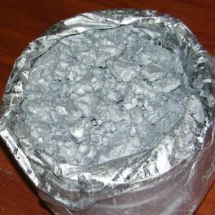 广东塘瓷涂料专用铝银浆图片