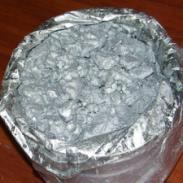 岩体壁画涂料专用铝银浆图片