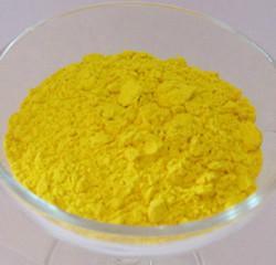 表面处理专用钛镍黄台北市钛镍黄图片