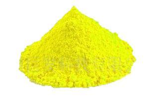 供应福州市钛镍黄厦门市钛镍黄耐热级专用钛镍黄