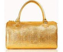 供应五星行古铜金粉和紫铜金粉工艺品涂料专用铜金粉批发