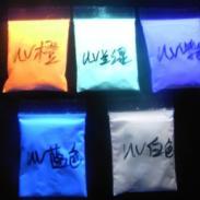 山东荧光粉拉丝级专用荧光粉图片