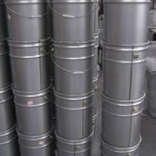 供应装修涂料专用铝银浆耐候涂料专用铝银浆鱼鳞状铝银浆批发