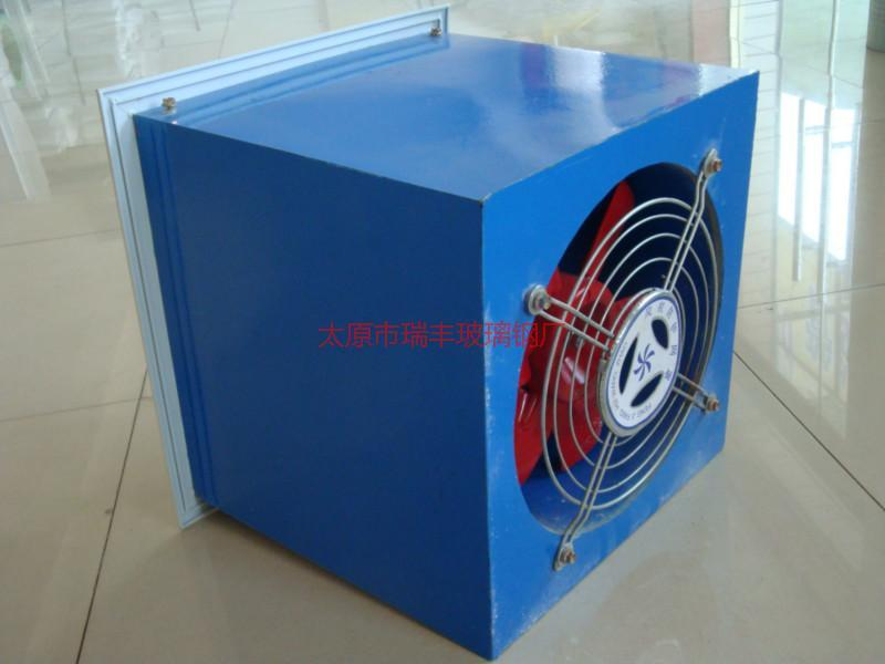 供应排风式轴流风机  玻璃钢离心风机  屋顶风机 斜流风机 消防风机 防腐风机 工业风机