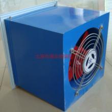 供应岗位式轴流风机  方形壁式轴流风机  玻璃钢防腐风机 环保型玻璃钢风机批发