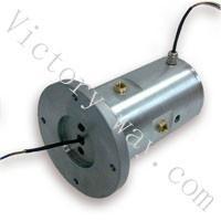 气液电组合滑环维护方便 气液电组合滑环生产厂家 气液电组合滑环批