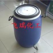 乳化硅油DC1785小粒径乳化硅油图片