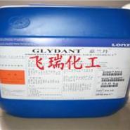 防腐剂DMDMH乙内酰脲洗发水图片