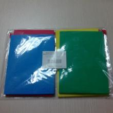 供应各种学习用品 文件袋 文件包