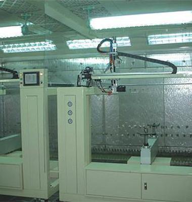 生产线涂装图片/生产线涂装样板图 (2)